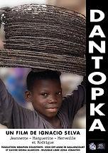 34 - Affiche-Dantopka_RVB.jpg