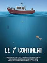 20 - Affiche_Le_7e_Continent_RVB.jpg