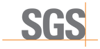 1200px-SGS_Logo.png