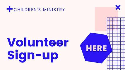 children's ministry.jpg