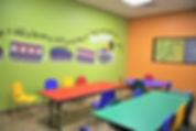 Kiddo room 1.jpg