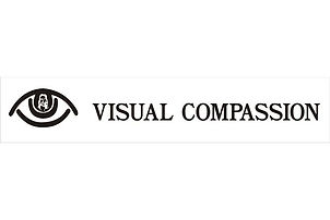 visual-compassion-logo.jpg