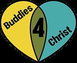 Buddies4ChristLogo.png