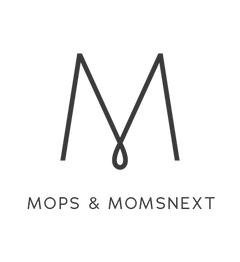 Logo_mops_and_momsnext.png