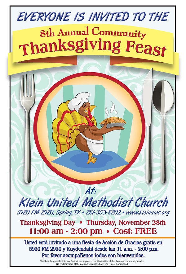 Thanksgiving_flyer 2019.jpg