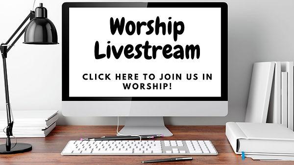 Livestream Worship (3).jpg