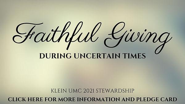 Faithful Giving.jpg