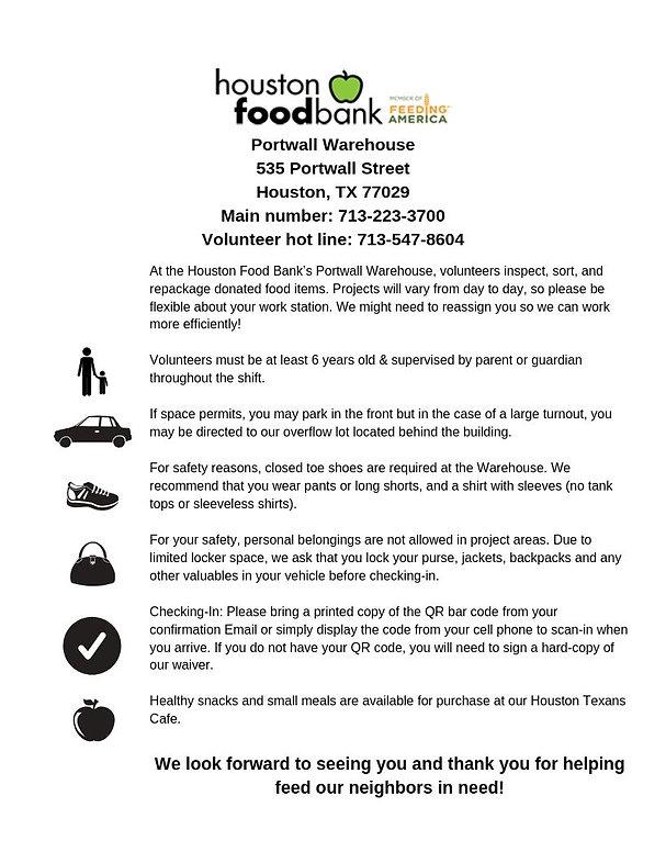 Food Bank Volunteer Info.jpg