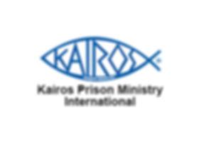 kairos-logo.jpg