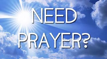 Need Prayer.jpg