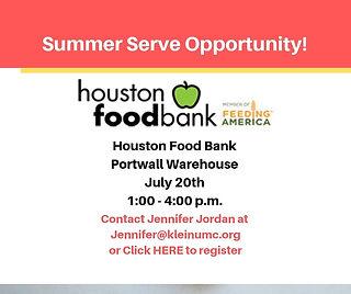 Food Bank July 2019_edited.jpg