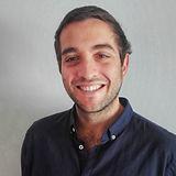 Lucas Mayorca.jpg