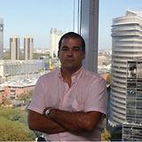 Horacio Javier Lampe.jpg