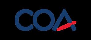 logo-color-COA.png