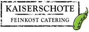 Kaiserschote Partner der Eventkapelle