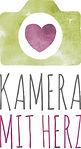 Eventkapelle Kamera mit Herz