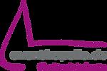 Event Location Logo