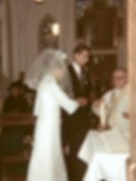 Hochzeit 1970 Eventkapelle_edited.jpg