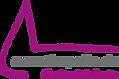 Eventkapelle Köln Logo