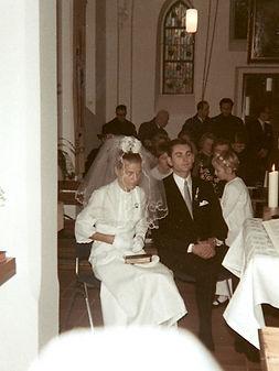 Hochzeit 1970 Hochzeitskapelle_edited.jp
