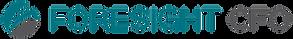 Foresight CFO Logo Transparent.png