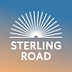 Sterling Road.png