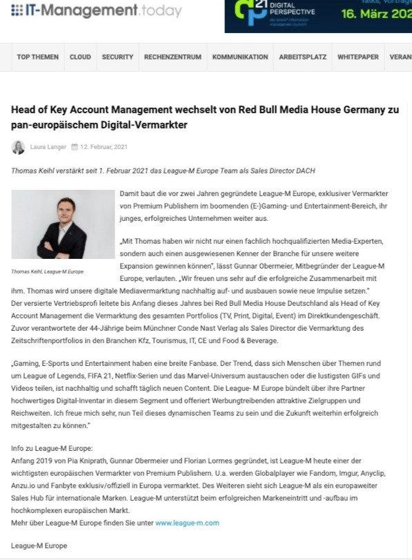 IT-Management%2520PR%2520Meldung_edited_