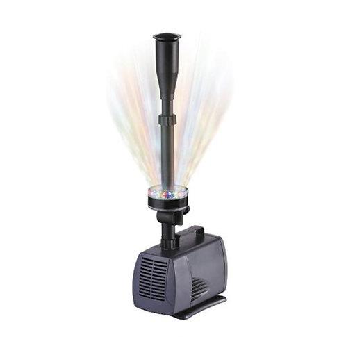 LED 5800FP