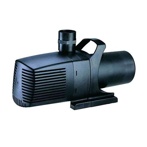 MP 15000