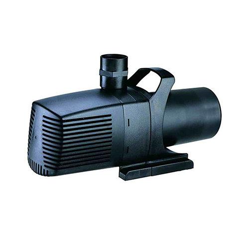 MP 8500