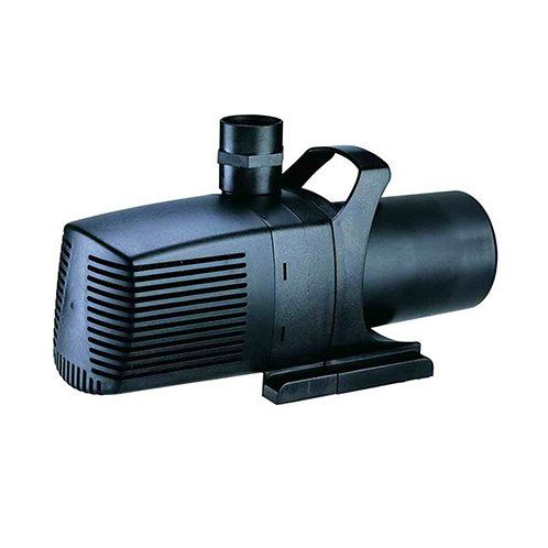 MP 9500