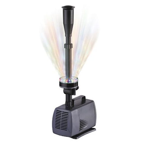 LED 9800FP