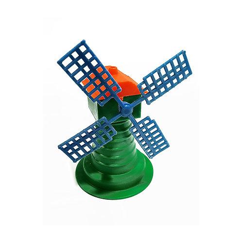 Holandska vetrenjača