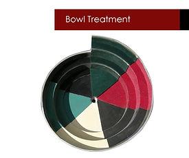 bowl treatment.jpg