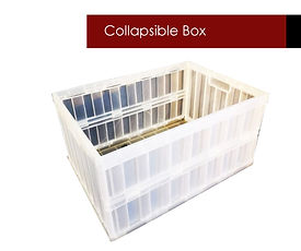 collapsible3.jpg