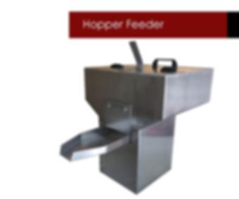 hopper feeder.jpg