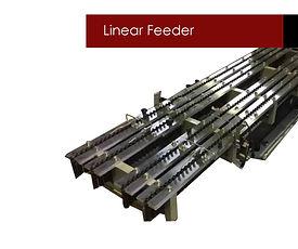 Linear feeder1.jpg