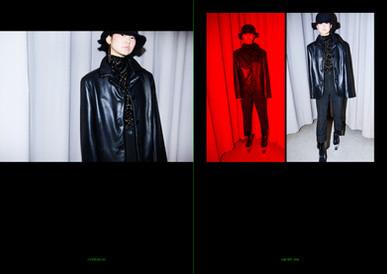 L_Hisu Park-5.jpg
