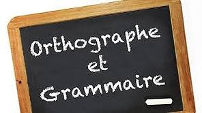 Grammaire et O - ardoise.jpeg