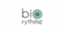 Biorythme QOR2.png