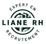 Liane RH