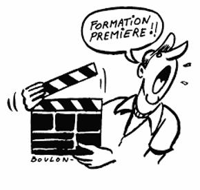 Formation_première_!.png