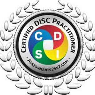Jeux DISC en ligne - juillet - pot pourri