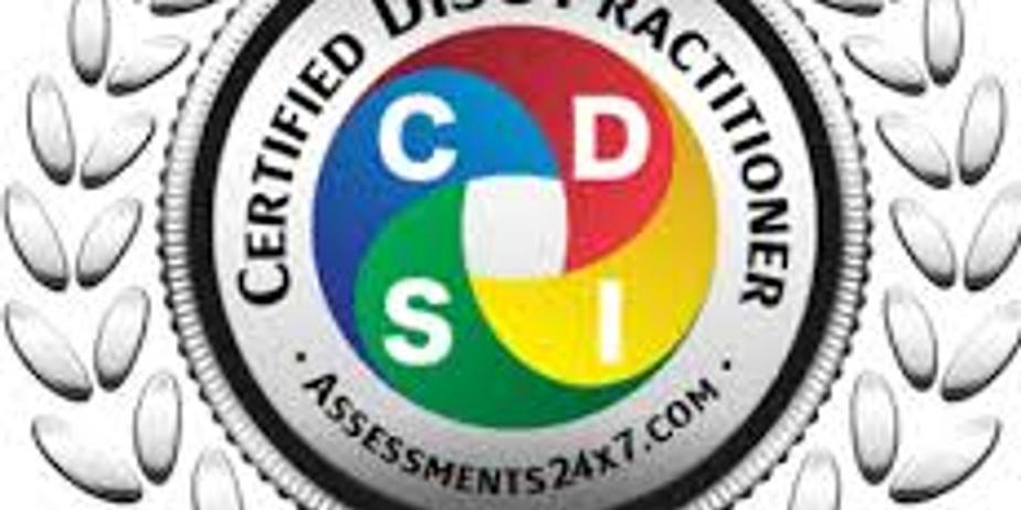 Jeux DISC en ligne - mai - management