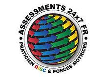 Assessments 24*7