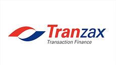 Tranzax.jpg