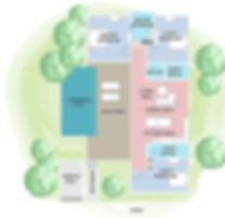 N3 floor plan