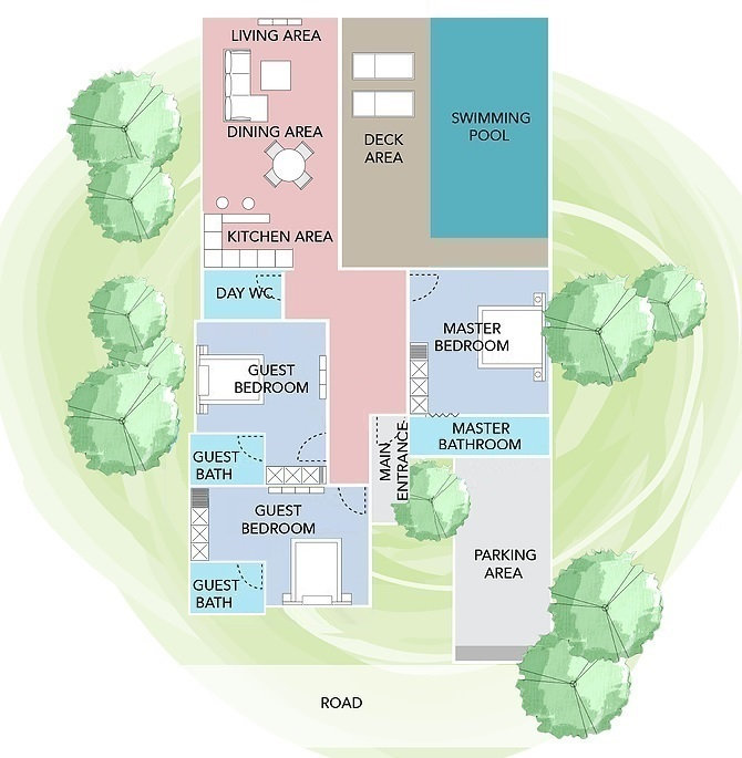 B3 floor plan.jpg