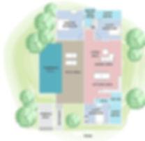 B2 floor plan.jpg
