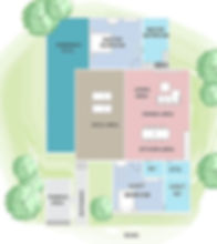 B1 floor plan Prestige.jpg